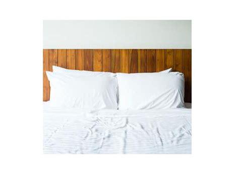 kopfende bett bauen traumhaft schlafen zuhausewohnen
