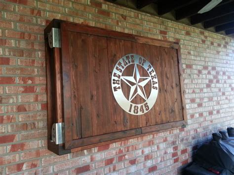 outdoor tv furniture 25 best ideas about outdoor tv cabinets on outdoor tv covers grille tv and patio bar