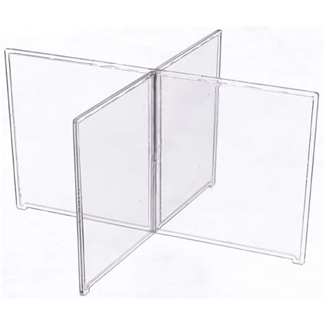 Drawer Dividers For Clothes by Clothing Storage Drawer Dividers Large In Storage Drawers