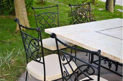 140x140cm outdoor indoor square marble dining table