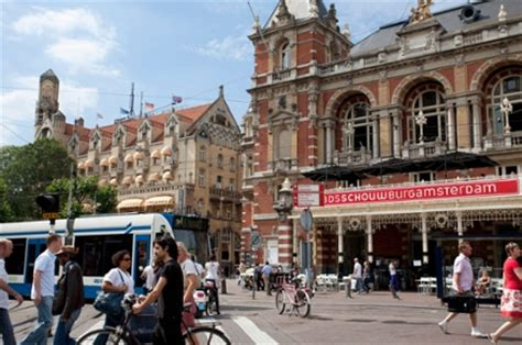amsterdam university museum studies life in amsterdam university of amsterdam