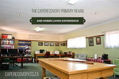 sober living cape town sober living house halfway house