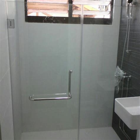Fix Shower Door Fix Shower Screen Door Frameless Shower Screens Malaysia New Improved Repair Adjust Shower