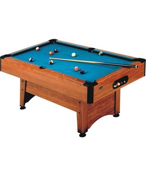 harvard sports 6ft pool table review compare prices