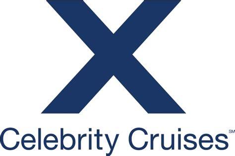 celebrity cruises 2 free vector in encapsulated postscript