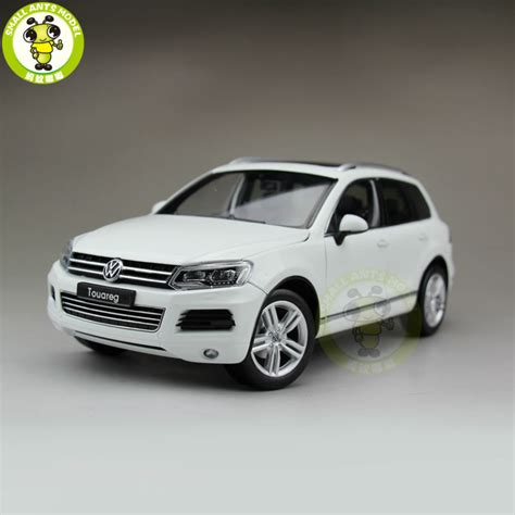 volkswagen suv white aliexpress com buy 1 18 welly 11005w vw volkswagen