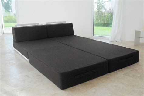Sofas Seating 4 Inside Sofa Bed Radius Design Michael