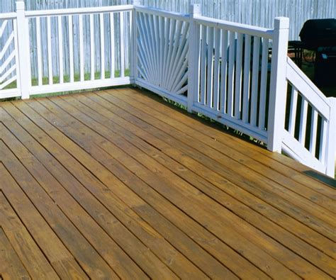timbersoy natural wood stain photo gallery