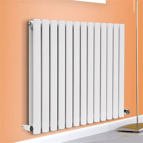 Modern Bathroom Radiators Modern Bathroom Radiators Bathroom Radiators Design By Hotech Modern Bathroom Horizontal Flat