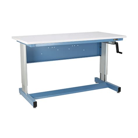 Benches Tables Iac Benches Tables Iac
