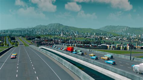 10 reasons cities skylines is better than simcity 2013 cities skylines