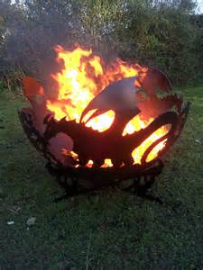 Darth Vader Fire Pits » Home Design 2017