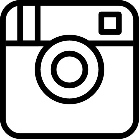 instagram clipart png transparent background clipground