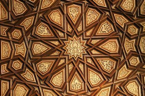 islamic woodwork pdf islamic wood carving plans free