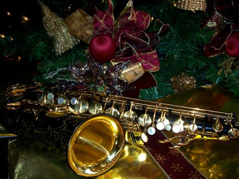 free xmas screensaver for cell contact smooth jazz links
