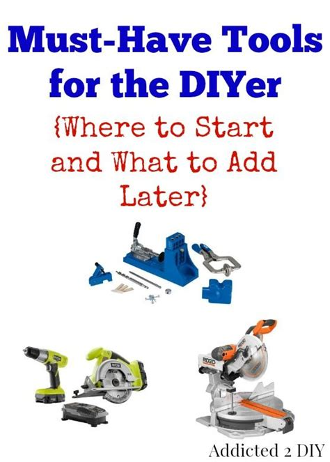 tools needed to start woodworking the o jays woodworking plans and website on