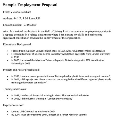 Offer Letter Format For Cus Recruitment Employment Template