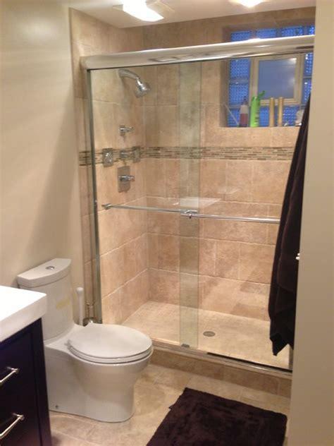 bathroom rehab lincoln park tub shower get rehab products northern rehab bariatric commodes