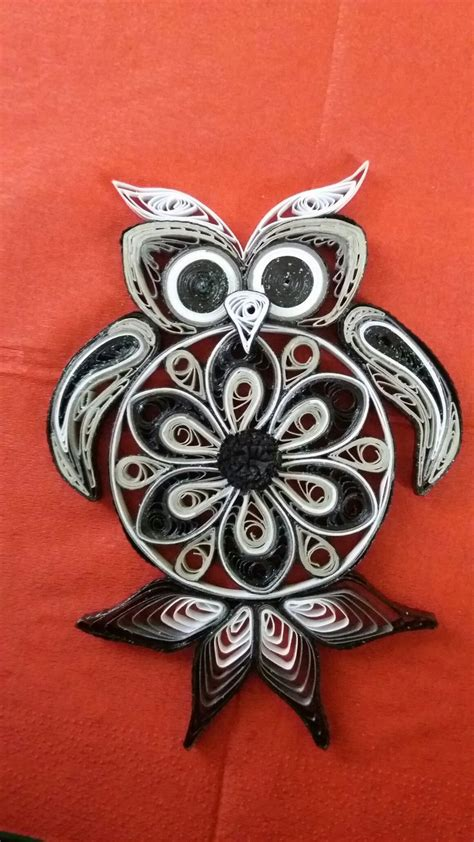 512 best quilling images on pinterest paper quilling 512 best quilling corujas images on pinterest owl paper