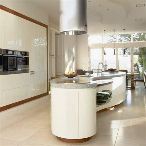 kitchen open kitchen designs with islands amazing 18 neat 17 best images about collection parapan 174 on pinterest