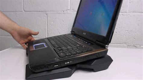 Cooler Master Notepal X3 Silent Fan Laptop Cooling Fan Black cooler master notepal x3 overview