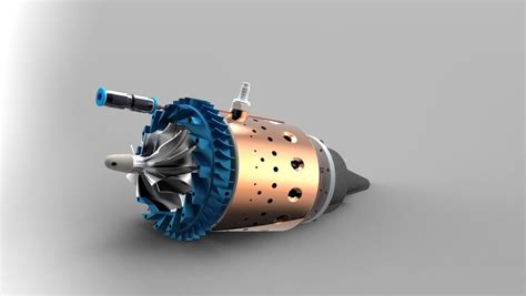 rc model turbine engines rc free engine image for user