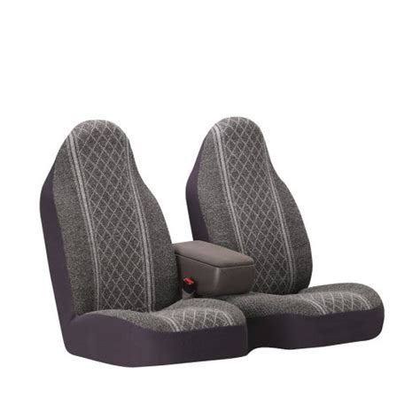 40 60 split bench seat covers 60 40 split bench seat covers 28 images pickup 60 40 split bench premium regal