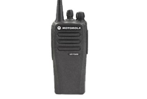 Motorola Mototrbo Xir M3688 Mobile Radio Analog Digital 45w Vhf mototrbo digital two way radios motorola solutions asia pacific