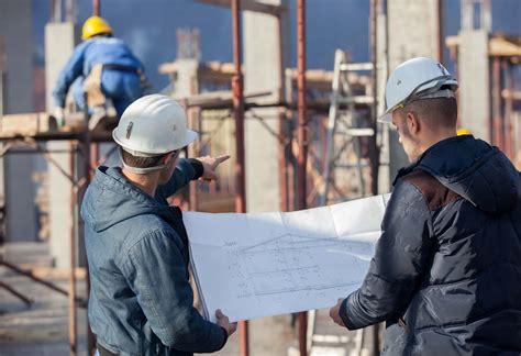 visa program remains uncertain  labor shortage