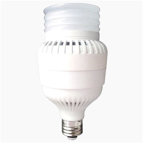 150 watt equivalent led light bulb paclights bu150cw ultra performance 30 watt led light bulb