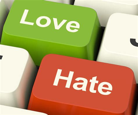 images of love and hate law not love is the opposite of hate my jewish learning