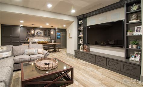100 basement remodeling colorado springs denver