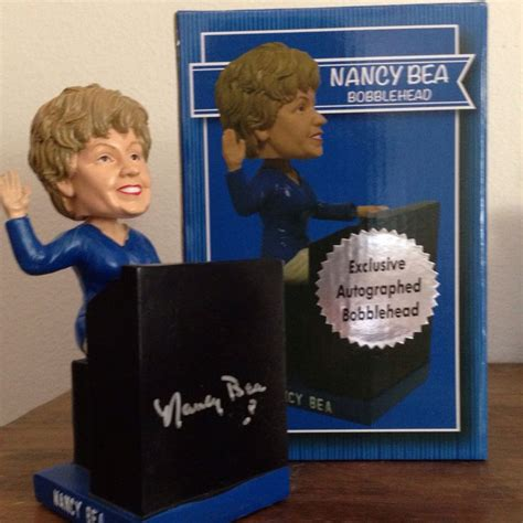 nancy b bobblehead 933 best images about dodgers on mike piazza