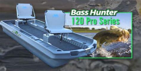 bass hunter boats used best 25 mini bass boats ideas on pinterest used bass