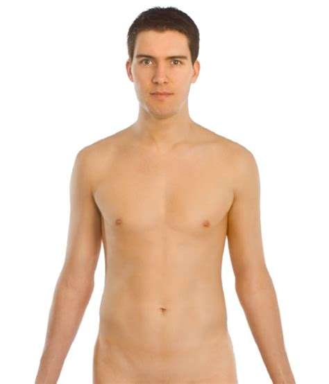 average male body average male body pictures to pin on pinterest thepinsta