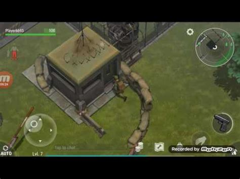 Home Design Cheats Deutsch last day on earth android ios gameplay 3 exploring