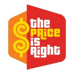 how to get the price on a new car the price is right trophy guide ps3 trophies forum