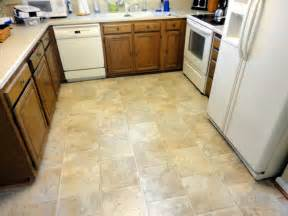 trends decoration linoleum flooring lowes for sale