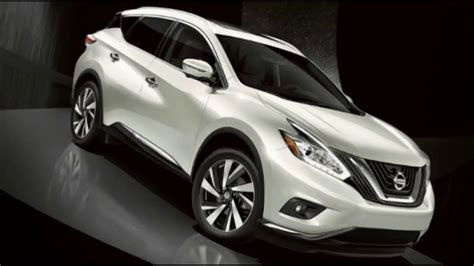 What Will The 2020 Nissan Murano Look Like by Amazing 2019 Nissan Murano Review