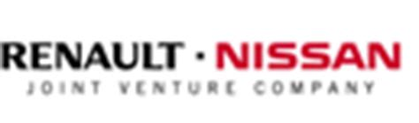 renault nissan technology business centre india pvt ltd chennai renault nissan technology business centre india pvt ltd