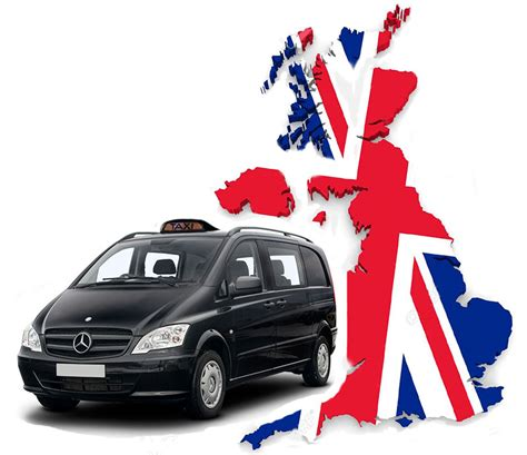 taxis safe reliable licensed black cabs