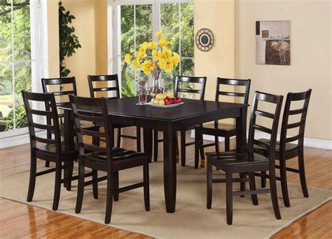 live centerpieces table dining room centerpieces ideas to make your room live