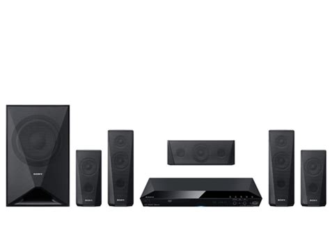 Home Theater Sony Dav Tz150 sony dav dz350 region free dvd home theater system world