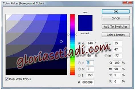 cara membuat x banner di photoshop langkah langkah membuat benner cara membuat banner di