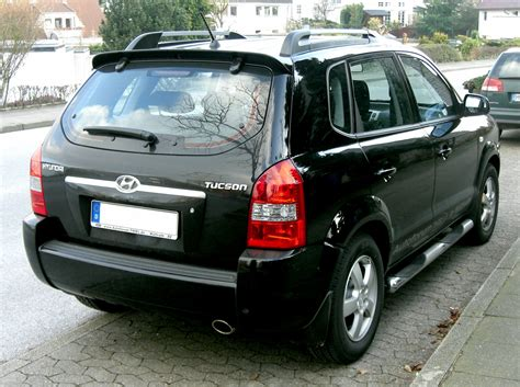 how to work on cars 2009 hyundai tucson free book repair manuals 2009 hyundai tucson pictures information and specs auto database com