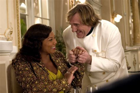 gerard depardieu ultimo film pictures photos from last holiday 2006 imdb