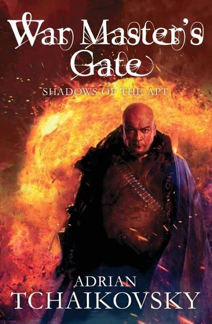 Adept The Essence Gate War Book 1 a reader of covers