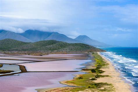 imagenes de venezuela isla margarita isla margarita venezuela 101viajes com