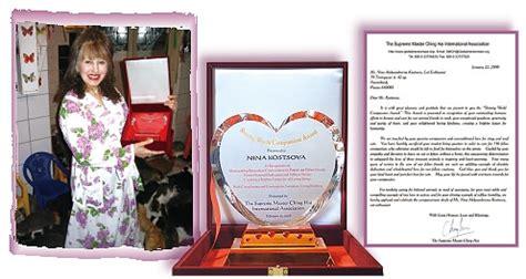 Bagi Kasih Berteduh Oleh Hson seorang ibu yang pengasih bagi sahabat kucing