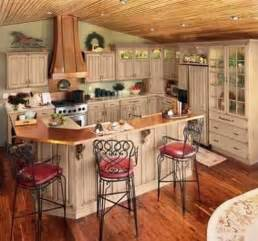 Diy Kitchen Cabinets Ideas Glazed Kitchen Cabinets Diy Antique Painting Kitchen Cabinets Design Bookmark 8647